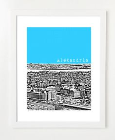 Hey, I found this really awesome Etsy listing at http://www.etsy.com/listing/105503222/alexandria-virginia-skyline-poster-city