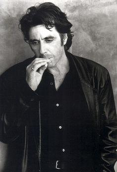 Al Pacino tumblr Gallery