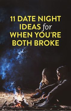 Apr 2020 - Creative and fun date night ideas! Also encouragement for marrieds and marriage tips to build stronger intimacy and partnership. See more ideas about Marriage, Marriage tips and Dating. Free Date Ideas, Unique Date Ideas, Best Date Ideas, Date Night Ideas Cheap, Date Ideas For Teens, Winter Date Ideas, Fun Ideas, Craft Ideas, Marriage Tips