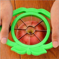 Яблоко резак нож Купить http://ali.pub/bu8xk тут есть #kitchenstuff #kitchentools