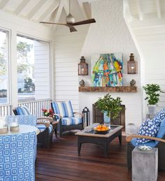 Wonderful Images Fireplace Hearth dimensions Strategies Fantastic Photo Fireplace Outdoor how to build Tips Planning for an Outdoor Fireplace? Brick Fireplace Makeover, White Fireplace, Fireplace Hearth, Fireplace Ideas, Fireplace Outdoor, Beach Fireplace, Brick Fireplaces, Simple Fireplace, Fireplace Garden