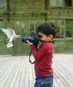 Start Young