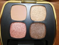 bareMinerals Lovescape Collection Spring 2016! Prime Beauty Blog
