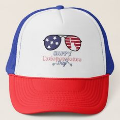 Biden Aviators Independence Day Trucker Hat 4 th of july, 4th of july lessons, july 4th activities #4thofjulyhipster #etsyshop #pompom, dried orange slices, yule decorations, scandinavian christmas
