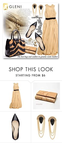 """""""Gleni Boutique"""" by tanja-871 ❤ liked on Polyvore featuring gleni and gleniboutique"""