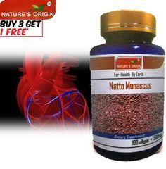 Red Yeast Rice  Capsules for health