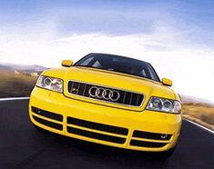 Rufato Importadora de Latarias e Iluminação: Toda linha de Iluminação e Latarias para Audi...