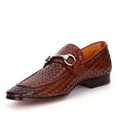 ee960f39c5b 24 Best Magnanni in Stores Now images