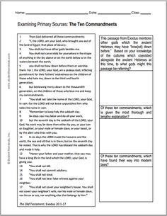 Formula Mass Worksheet Word German Unification Code Puzzle Worksheet  Free To Print Pdf File  Commutative And Associative Properties Of Addition Worksheets Excel with Covalent Naming Worksheet Excel Examining Primary Resources Dbq Worksheet On The Ten Commandments Of The  Old Testament High School Worksheets English Excel