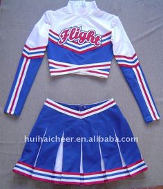 uniformes de porristas-Otros Productos Animación-Identificación del producto:516839563-spanish.alibaba.com