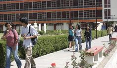 AREQUIPA. UNSA hizo pagos indebidos a 417 docentes que no hacen investigación http://hbanoticias.com/6352