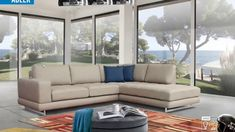 Ülőgarnitúra   Adler ülőgarnitúra   kanape-shop.hu - YouTube Outdoor Decor, Decor, Furniture, Outdoor Furniture, Sectional Sofa, Sectional, Home, Outdoor Sectional, Home Decor