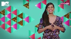College, work or fun, we're always on the run. That's why we need more SHOES! Not like we need an excuse. VJ Gaelyn is here with a brand new episode of Vogue Eyewear MTV Style in 60 telling you everything you need to know about shoes.  For more style tips, log on to mtvindia.com/style or Tweet to us @mtvindia with #stylein60  If you cannot view the video here, go to: http://www.mtvindia.com/style/college