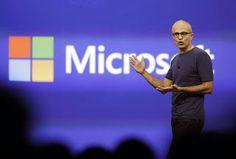Armario de Noticias: Microsoft anuncia nuevas soluciones para fortalece...