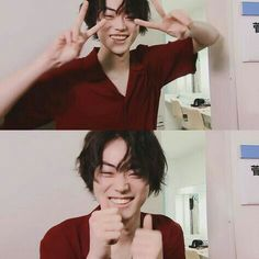 Japanese Love, Japanese Drama, Asian Actors, Korean Actors, Gothic Angel, Boys Republic, Voice Actor, Asian Boys, Boyfriend Material