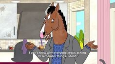 Netflix's animated series is smart, hilarious, and painfully honest. And yes, it stars a talking horse.