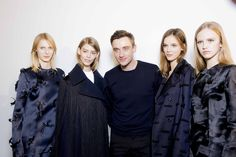 32-nina-ricci-rtw-fall-2015-backstage – Vogue