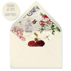 sobres forrados invitaciones de boda-VINTAGE- 22,5x16,5 cm (postal antigua-01) Pedragosa http://www.amazon.es/dp/B00XN5KJ1Y/ref=cm_sw_r_pi_dp_sjGxvb0NYX10P