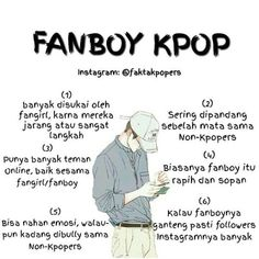 fanboy kpop All About Kpop, Today Quotes, Happy Valentines Day, Qoutes, Fangirl, Bts, Sehun, Humor, Memes