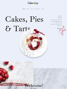 Susan Lee, Portugal, Website, Food, Porto, Essen, Meals, Yemek, Eten