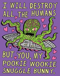 Wednesday Addams want you to be her Spooky Valentine! After posting about 26 horror movies you should watch this Valentine's Day , . Valentines Day Memes, Vintage Valentines, Valentine Day Cards, Funny Valentine, Be My Valentine, Printable Valentine, Homemade Valentines, Valentine Wreath, Valentine Ideas