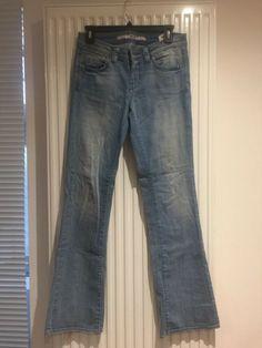 Denim Jeans Parisian Top Shop BNWT UK 6 8 10 12 14