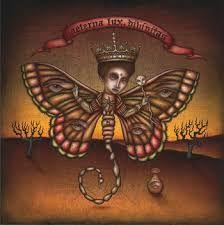 Praxis Magica by Daniel Martin Diaz Colonial Art, Hi Fructose, Mark Ryden, Macabre Art, Pop Surrealism, Dragon Art, Surreal Art, American Artists, Occult