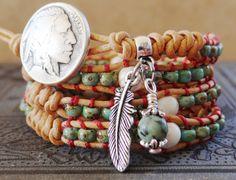 Smart Bridal/bridesmaid Crystal Ball Earrings Wedding Jewellery Birthday Gift Jewelry & Watches Engagement & Wedding