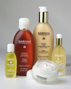 Darphin+Dry+Skincare+by+Darphin+at+Neiman+Marcus.