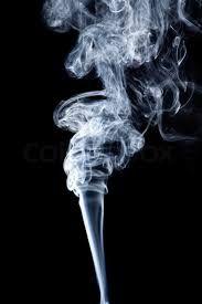 Image result for cigarette smoke transparent background