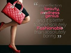 n Style Logistics is a company that was created to serve the special needs in the luxury footwear and apparel industry.  www.instylelogistics.com