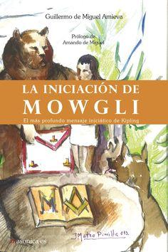 La historia de Mowgli, como la de cada iniciado, permanece girando en el tiovivo del tiempo histórico. A través de la memoria y de la tradición, se va fijando como un mito en nuestro inconsciente colectivo. Su leyenda constituye un referente moral sabiamente introducido por Rudyard Kipling, representa un legado dejado a la humanidad, un poso fabulado de reflexión ética.