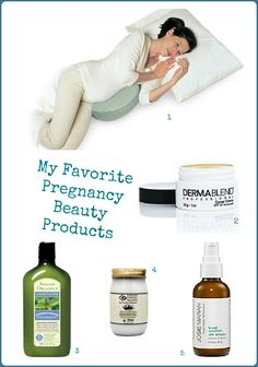 Congratulate, facial products pregnancy means
