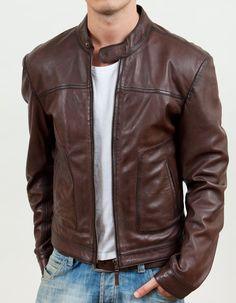 14 Best Jacket Images Motorcycle Jackets Jackets Leather Jackets