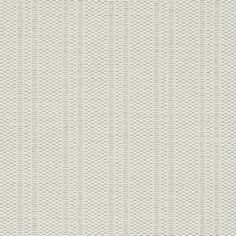 The Woodnotes Cloud col. white-stone Table runner and place mat fabric. paper and cotton. Made in Finland Fabric Blinds, Curtains, Different Tones, Table Accessories, Roller Blinds, White Stone, Table Runners, Finland, Hand Knitting