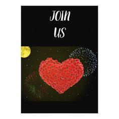 Valentine Party, Saint Valentine, Valentines Day Gifts For Him, Valentine Day Crafts, Bridal Shower Gifts, Bridal Gifts, Best Valentine's Day Gifts, Valentine's Day Crafts For Kids, Engagement Party Invitations