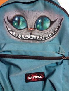 Images Meilleures Bags 30 Du Eastpak Back Tableau To School d5cqrUc4