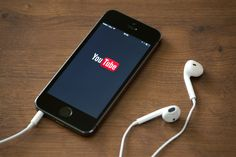 #YouTube with #SmartOffline video for 'Save overnight' using a night internet data plan.