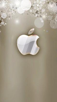 Awesome apple iphone fond d' Apple Logo Wallpaper Iphone, Iphone Homescreen Wallpaper, Apple Wallpaper Iphone, Phone Screen Wallpaper, Cellphone Wallpaper, Mobile Wallpaper, Wallpaper Backgrounds, Iphone Ios 7, Iphone Logo