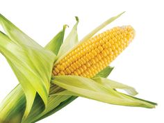 CORN! Is amazing, but do you know why? 18.4% of your daily fiber can be found in one cup of corn. Corn is packed with many different antioxidants.  High in vitamin c, vitamins B3 & B5. I recommend fresh corn and cutting it off the cob yourself. Frying it in a pan with some olive oil.