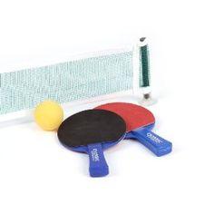 Sportcraft Classic Table Top Table Tennis.  List Price: #EANF#  Savings: #EANF#