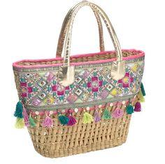 . Hessian Bags, Lace Bag, Diy Sac, Ethnic Bag, Diy Tote Bag, Boho Bags, Craft Bags, Basket Bag, Summer Bags