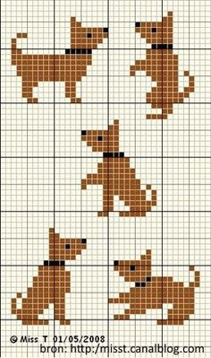 Thrilling Designing Your Own Cross Stitch Embroidery Patterns Ideas. Exhilarating Designing Your Own Cross Stitch Embroidery Patterns Ideas. Small Cross Stitch, Cute Cross Stitch, Cross Stitch Animals, Cross Stitch Charts, Cross Stitch Designs, Cross Stitch Patterns, Kawaii Cross Stitch, Cross Stitch Family, Cross Stitch Kitchen