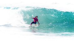 Sally Fitzgibbons remporte le Roxy Pro France! on http://www.ridesessions.com •sosh