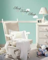 42 best mint images on Pinterest | Child room, Baby room and Babys