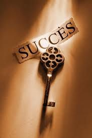Success in Interpersonal Skills at a Corporate Self Esteem Affirmations, Wealth Affirmations, Faith Definition, Coaching, Agadir, Career Success, Key To My Heart, Messages, First They Came