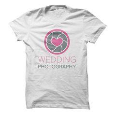 wedding photography T Shirts, Hoodie