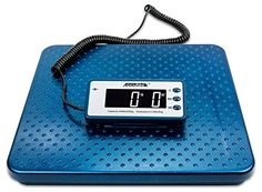 The  Accuteck 440lb Heavy Duty Digital Metal Industry Shipping Postal scale (ACB440)  is without doubt one of the best-rated, inexpensive product you can come across on Amazon. I'm convinced you've heard both good as well as fair challenges as regards to Accuteck 440lb Heavy Duty Digital Metal ...