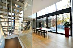 The-Glass-House-Danny-Cantarelli-DCAM-11