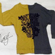 5 T Shirt, Tops, Women, Fashion, Tee, Moda, Women's, La Mode, Shell Tops